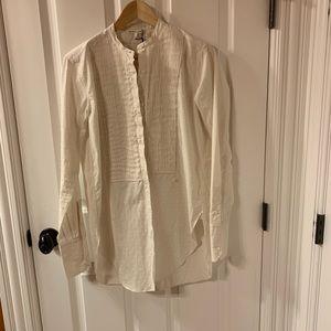New Helmut Lang shirt size S